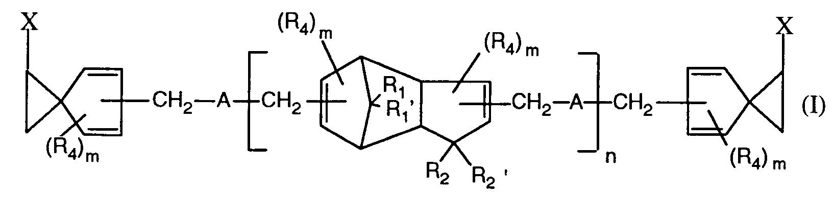 Gemische Aus Spiroheptadienverbindungen Patent 0514338