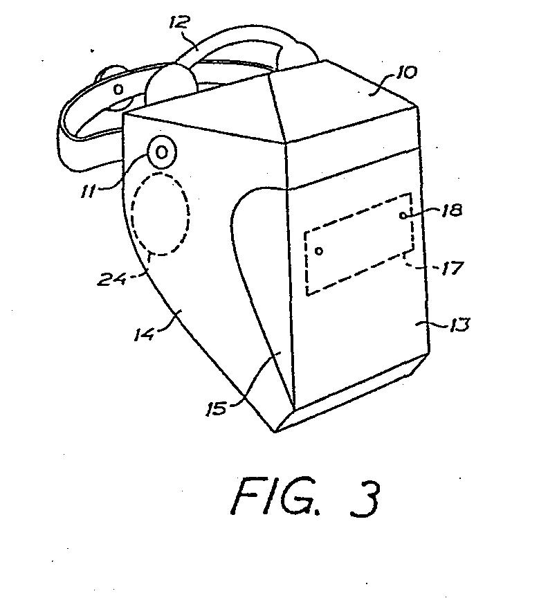 [XOTG_4463]  Welding shield - Patent 0123662 | Welding Shield Diagram |  | EPO