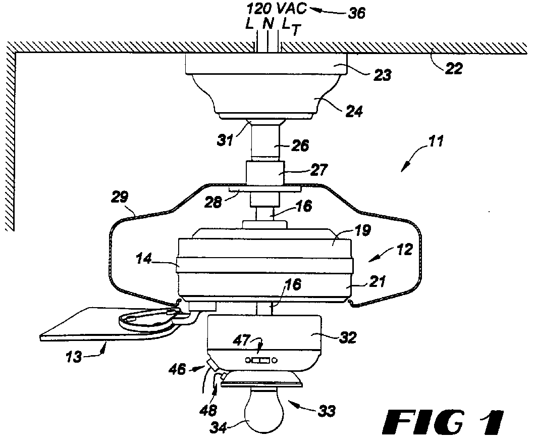 Interchangeable plug-in circuit completion modules for varying the on