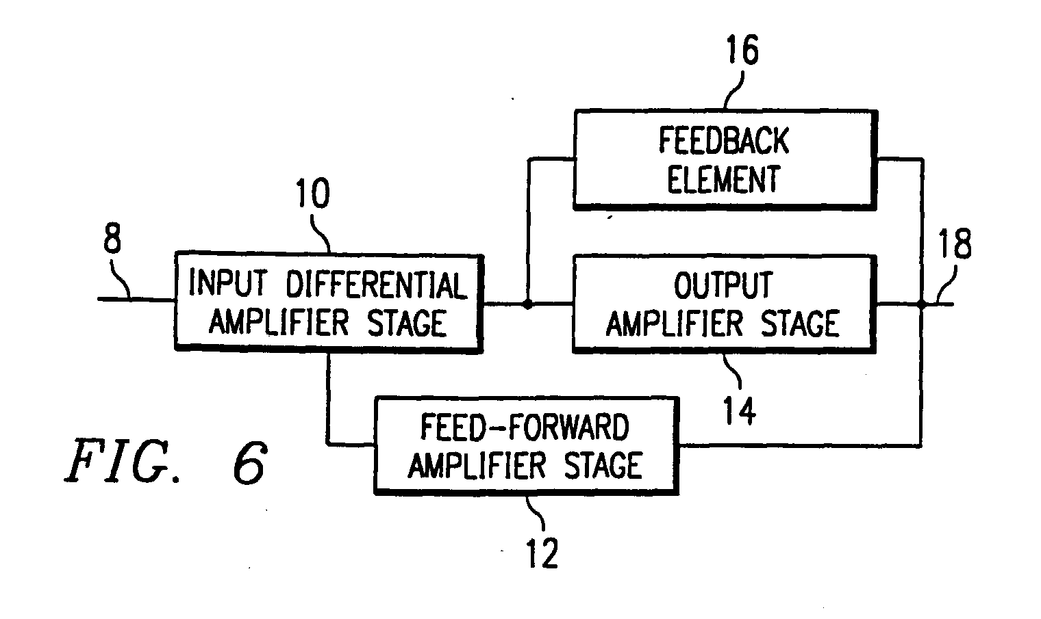 Multistage Amplifier Circuit With Improved Nested Transconductance In Fig 71b Is Also A Constantcurrent The Base Fixed At This Design Improves Power Supply Rejection Of Operational