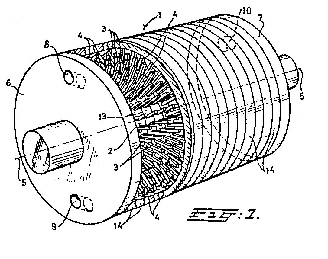 Foam generator - Patent 0135219