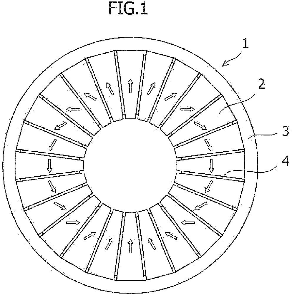 Epo Wiring Diagram