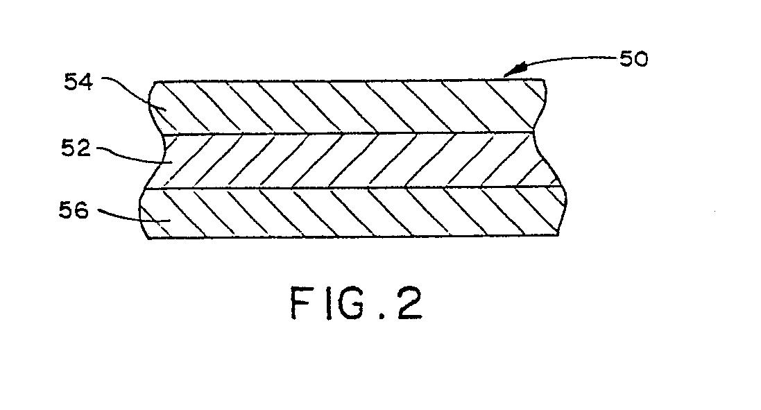 Sensor zum Ein- und/oder Ausschalten einer Pumpe - Patent 2108843