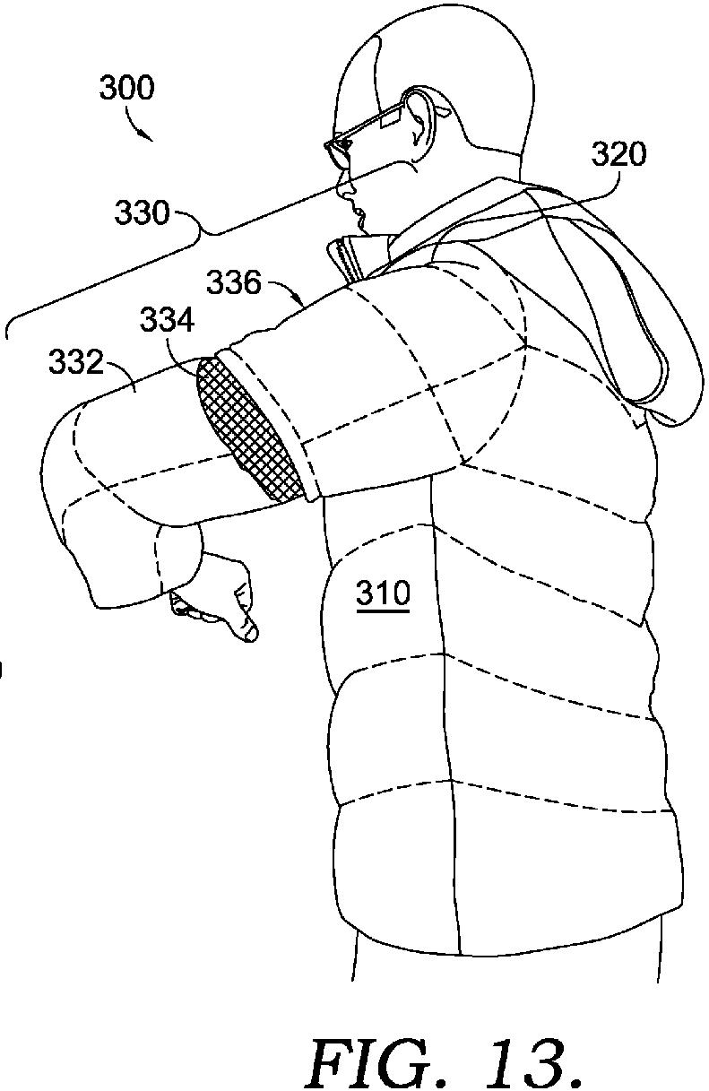 planetengetriebe patent 0180748. Black Bedroom Furniture Sets. Home Design Ideas
