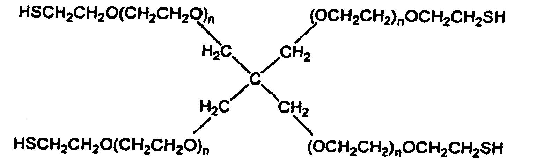 Biocompatible polymer device - Patent 2093245