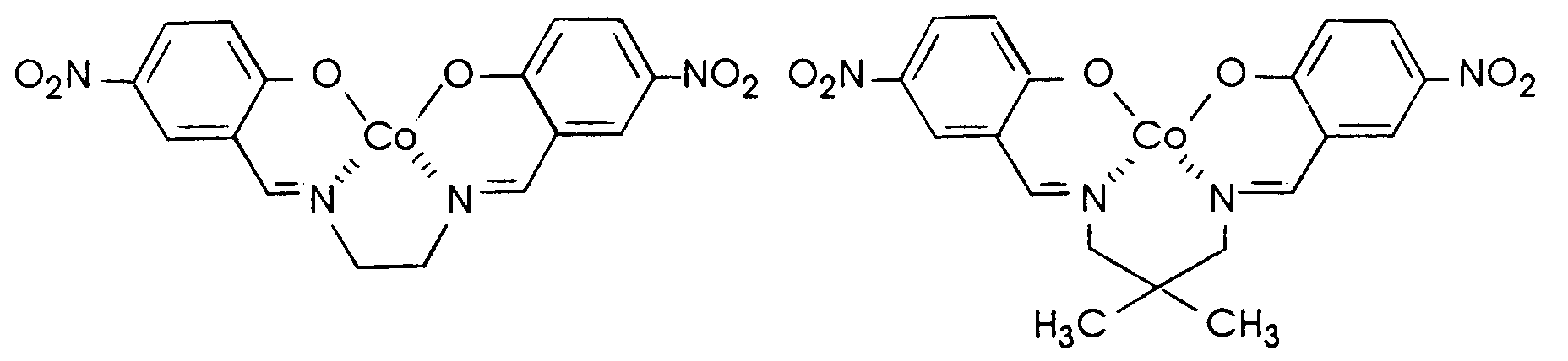 Stoffspezifische Trägersubstanzen Enthaltende Polymermembran
