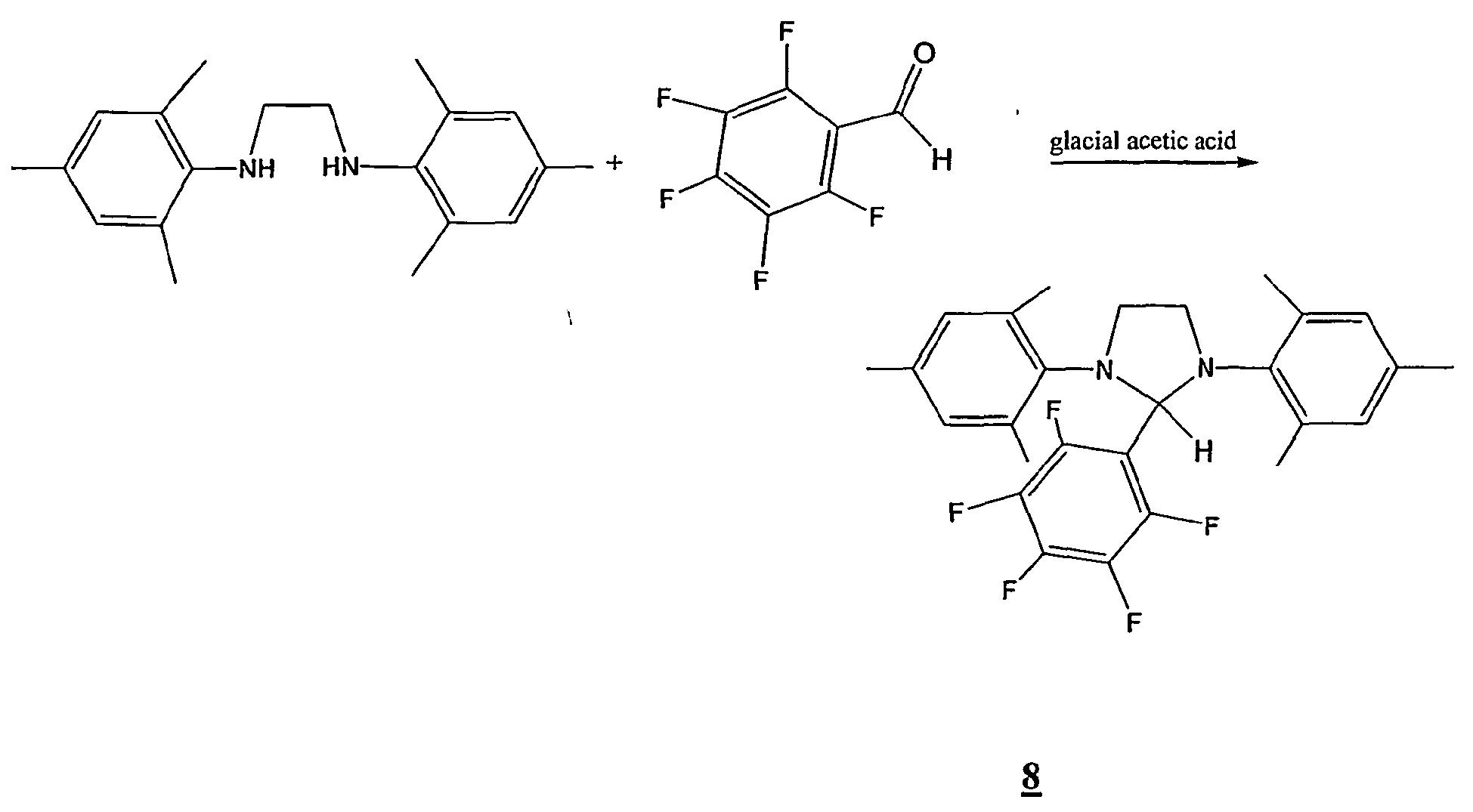 Carbonatokatalysator 14