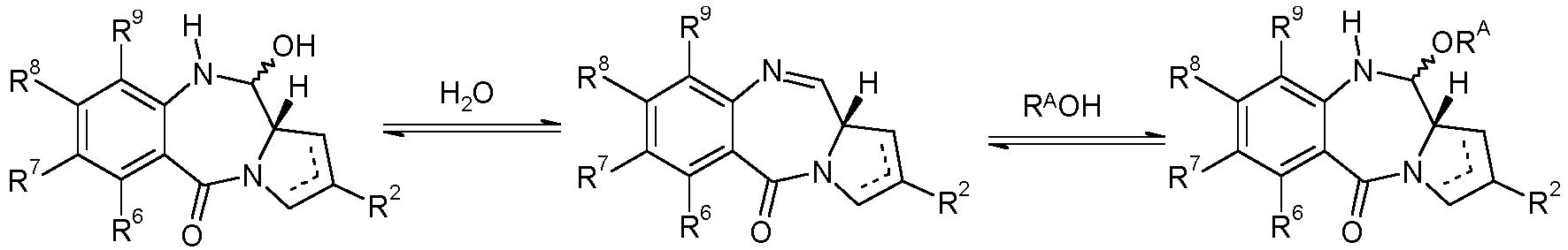 criptophycin sanofi diabetes