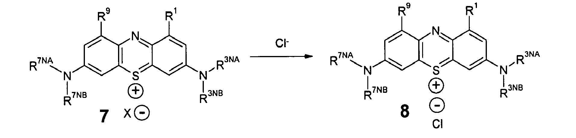 csf chloride