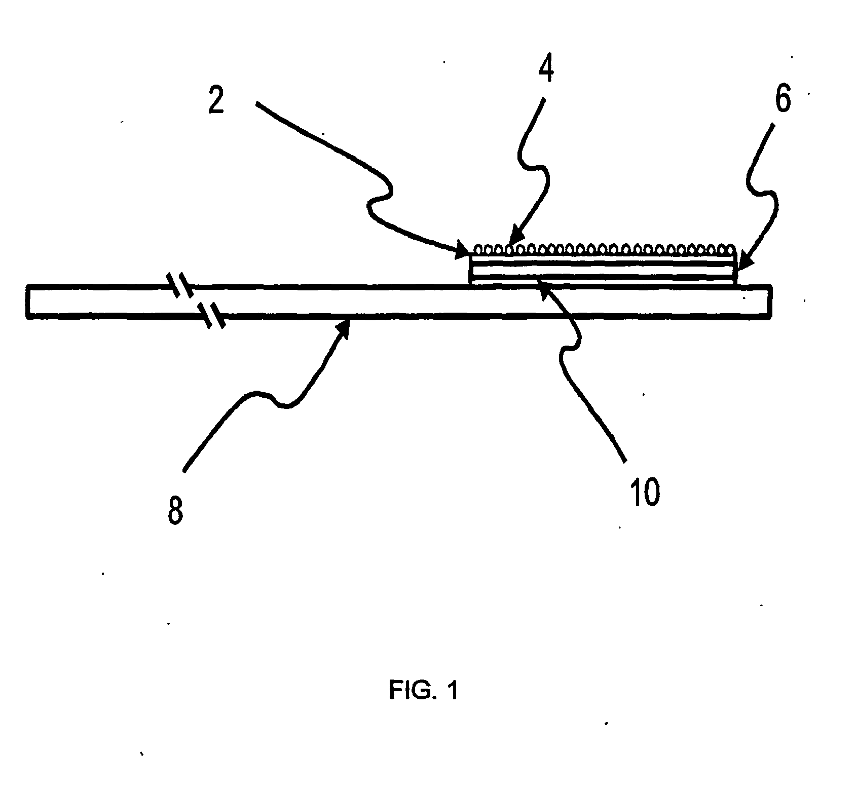 METHOD AND APPARATUS FOR TESTING ALDEHYDE IN A POLYESTER