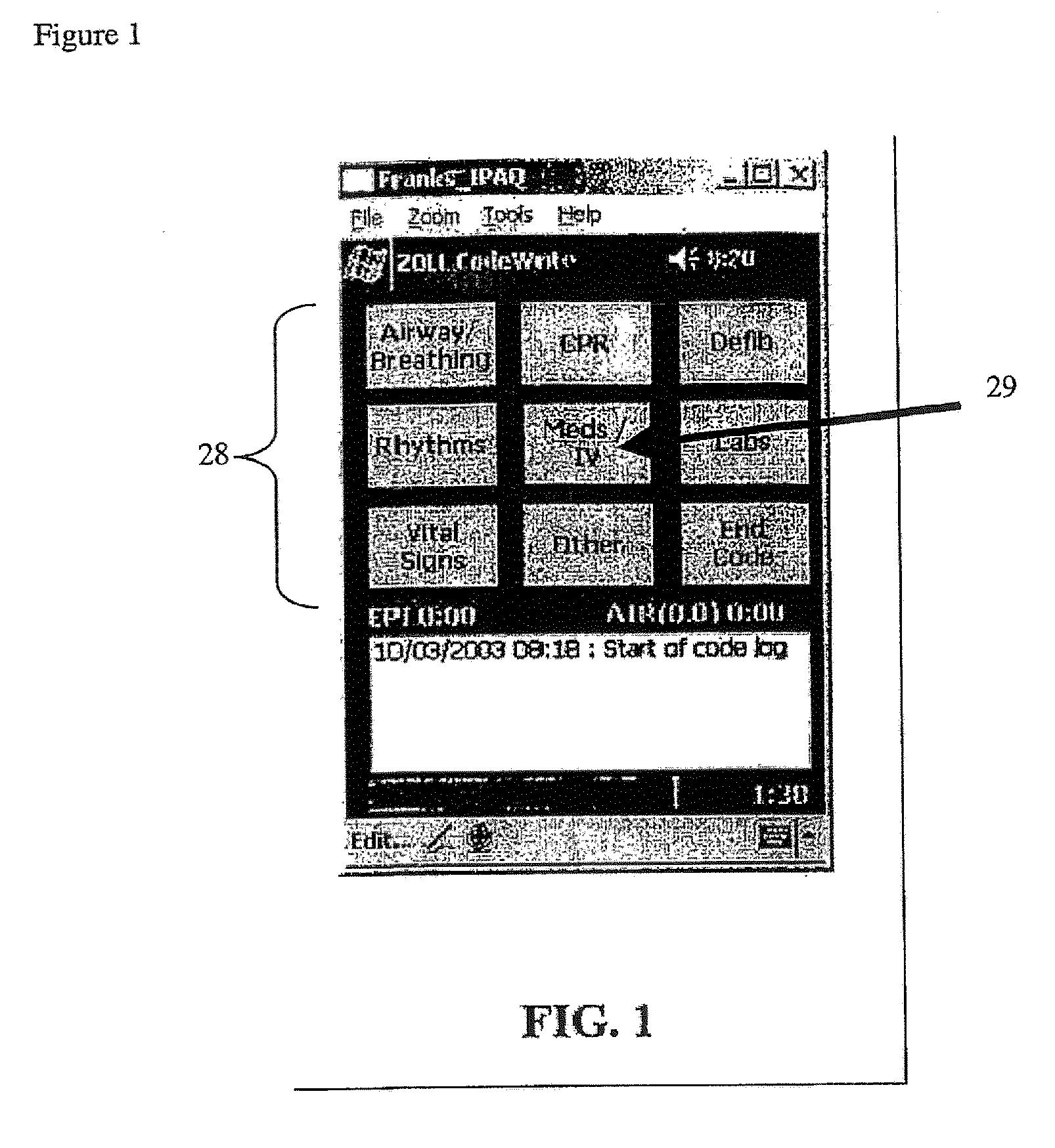 fahrradgetriebe patent 2669549. Black Bedroom Furniture Sets. Home Design Ideas