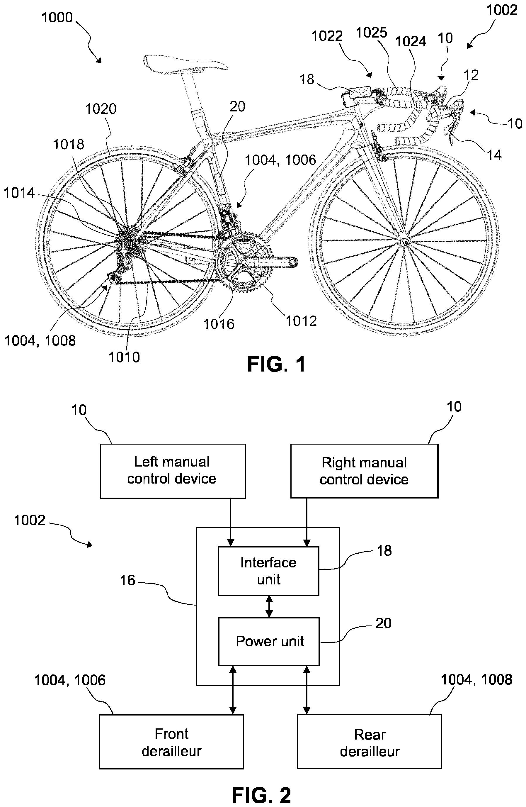 fixierbandage patent 0476623. Black Bedroom Furniture Sets. Home Design Ideas