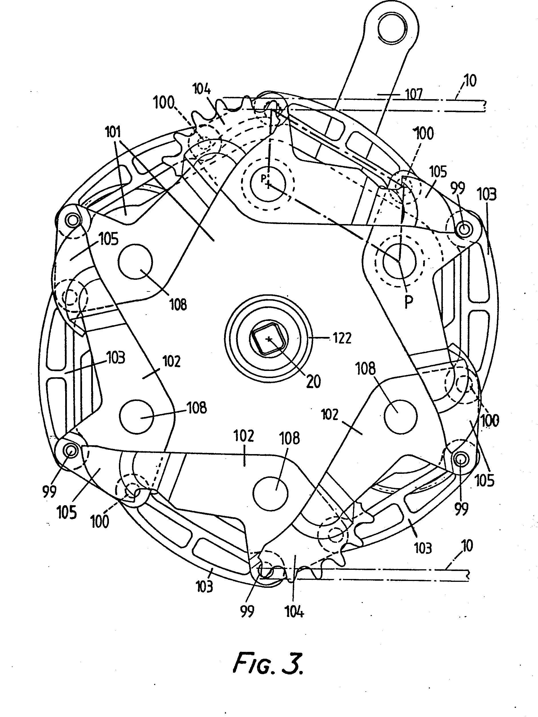 Variable Ratio Transmission Patent 0112112 Car Brakes Diagram Displaying 15 Images For Toolbar