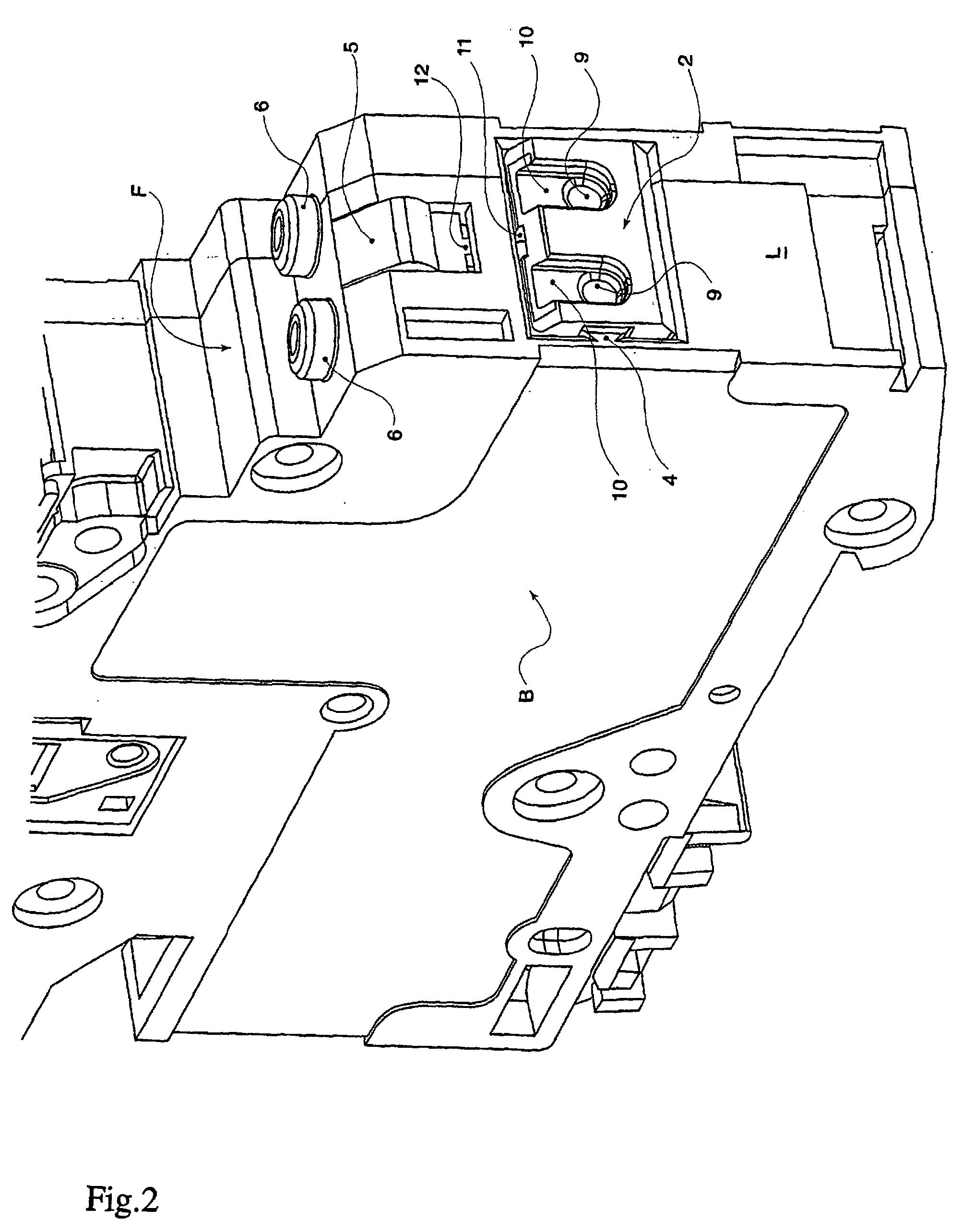 orifice Hook up dessin
