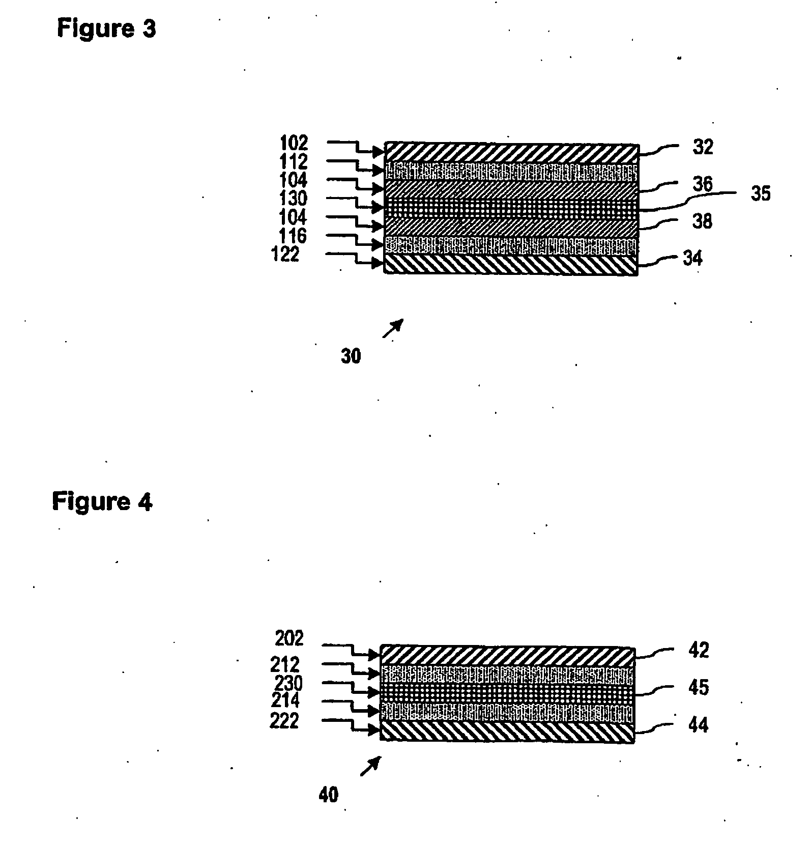 Packaging articles, films and methods that promote or