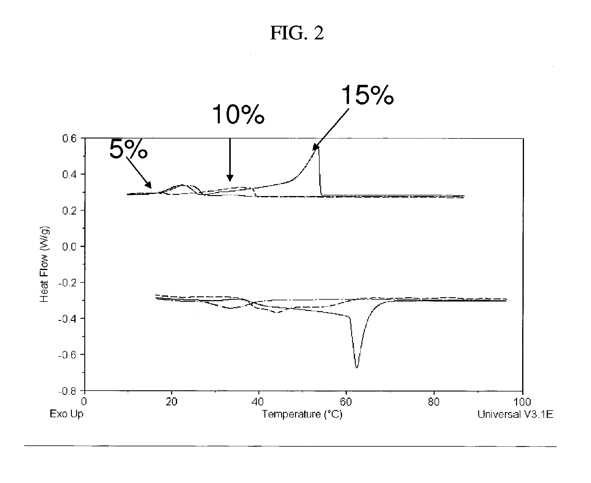 LIQUID CLEANING COMPOSITION CONTAINING LONG-CHAIN FATTY ACID