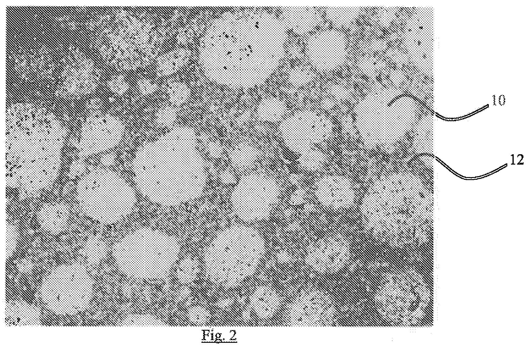 Abtrennvorrichtung für Überspannungsableiter - Patent 0350477