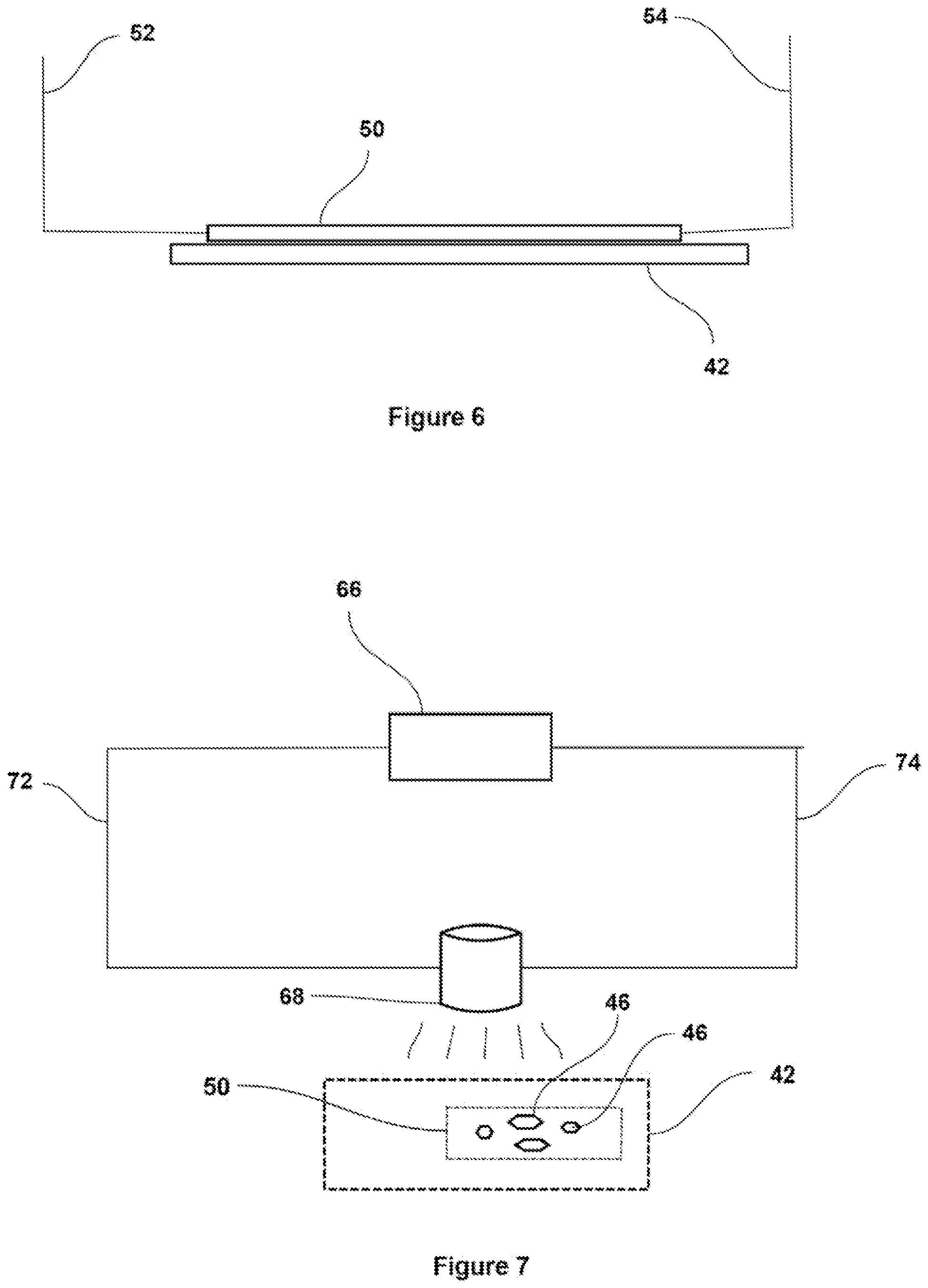 Fantastisch Stahldrahtseil Diagramm Ideen - Schaltplan Serie Circuit ...