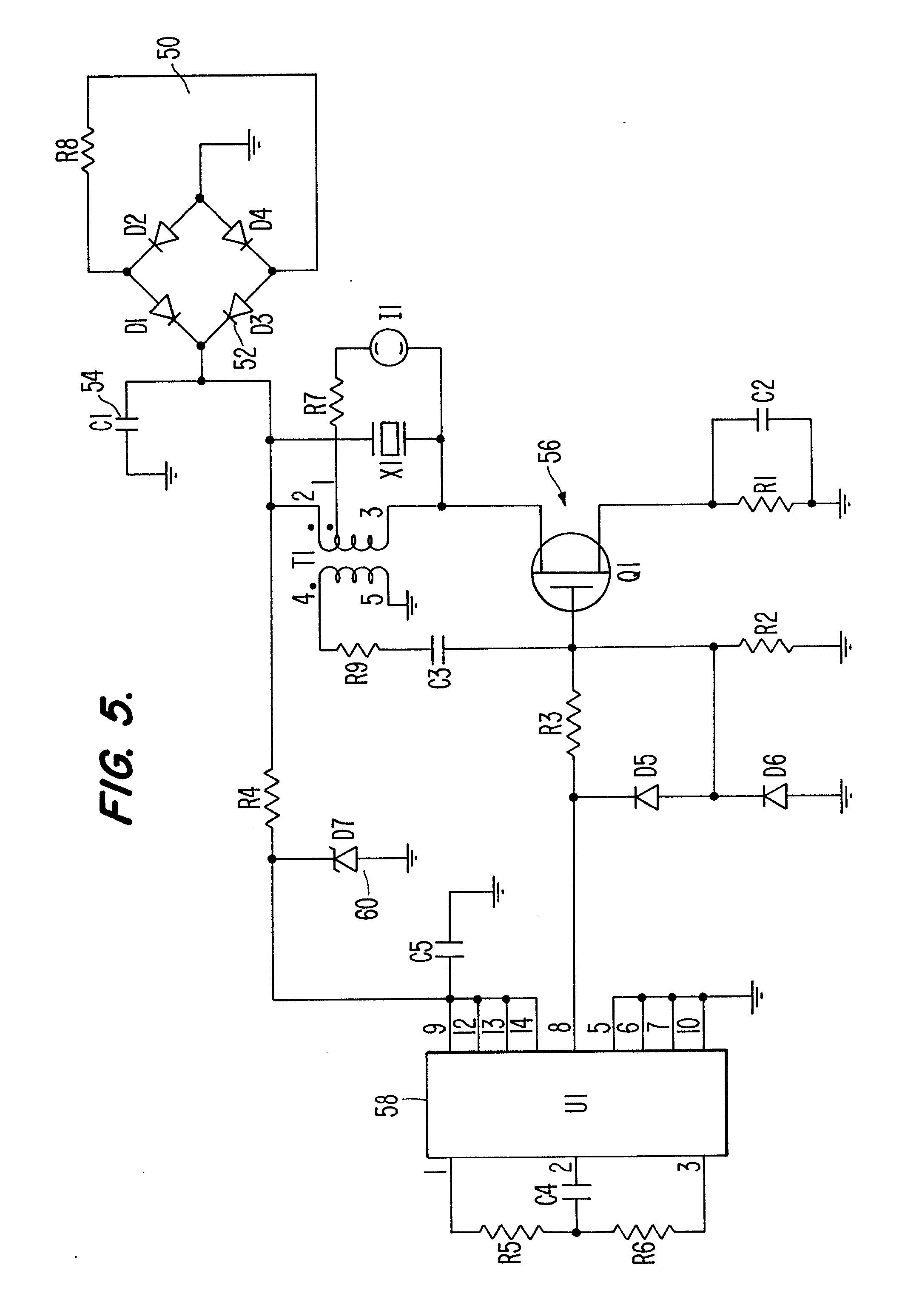 Ultrasonic lens cleaner - Patent 0354805 on ultrasonic cleaning transducer surface mount, ultrasonic rotary tool, ultrasonic doppler, ultrasonic polishers, ultrasonic detector, ultrasonic embossing,