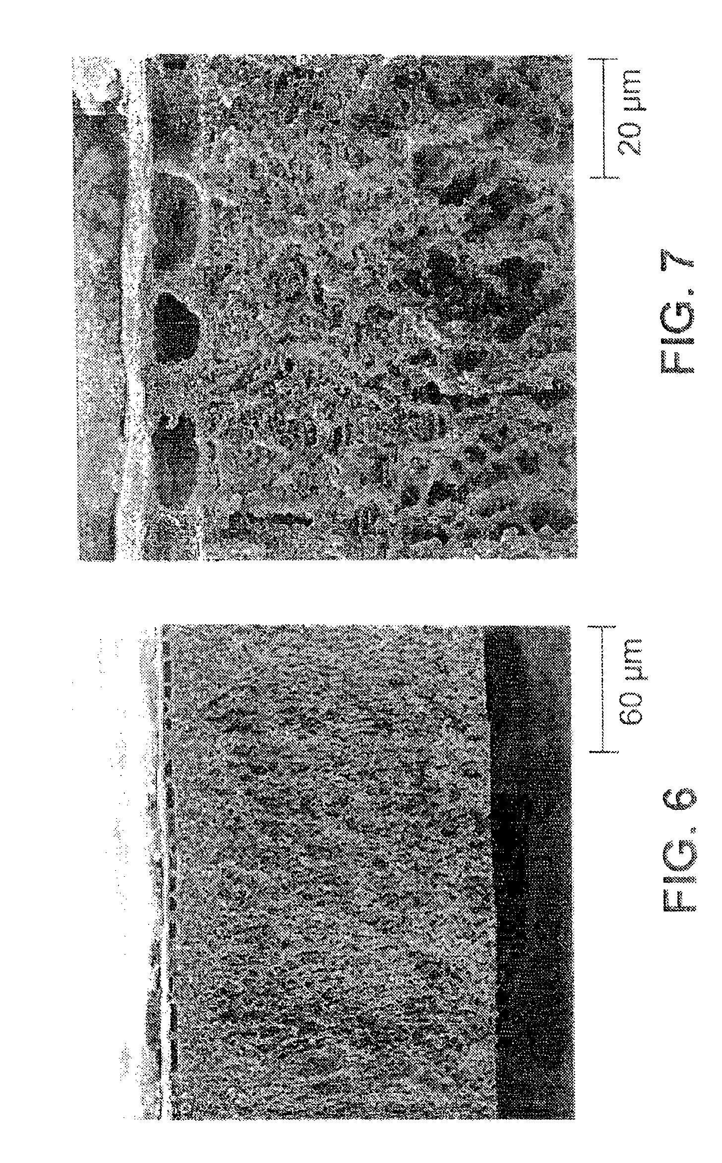 CELLULOSIC ULTRAFILTRATION MEMBRANE - Patent 0772489