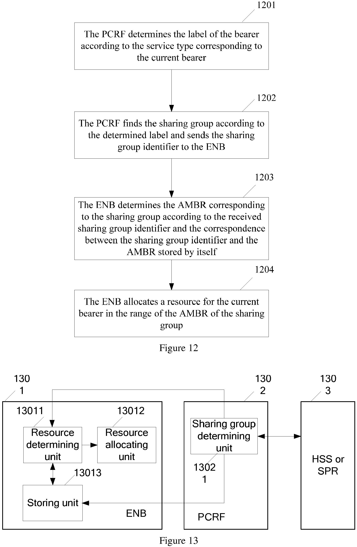 Berühmt Elektrische Schaltschleife Ideen - Der Schaltplan - triangre ...