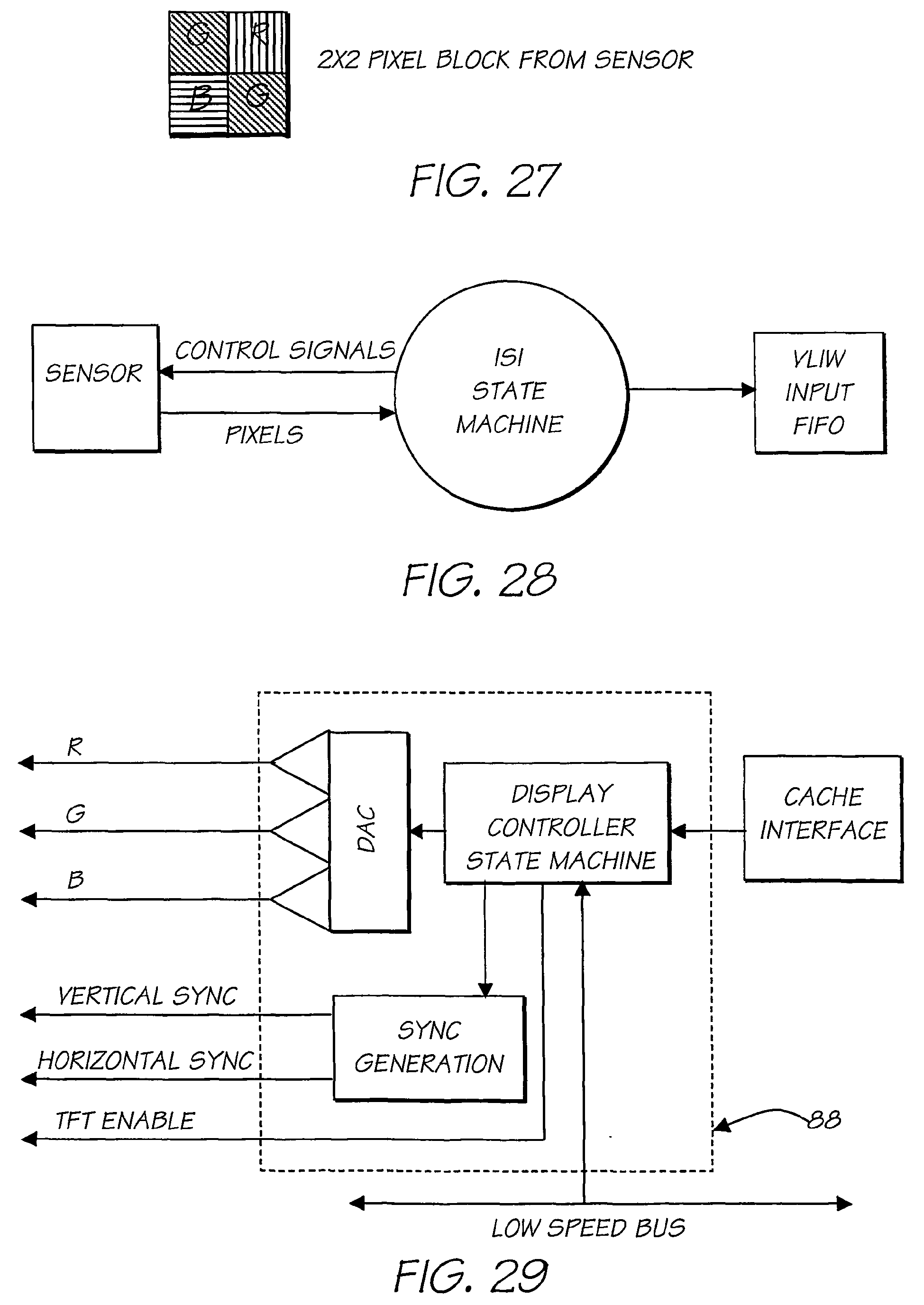 PRINTING CARTRIDGE WITH TWO DIMENSIONAL CODE IDENTIFICATION