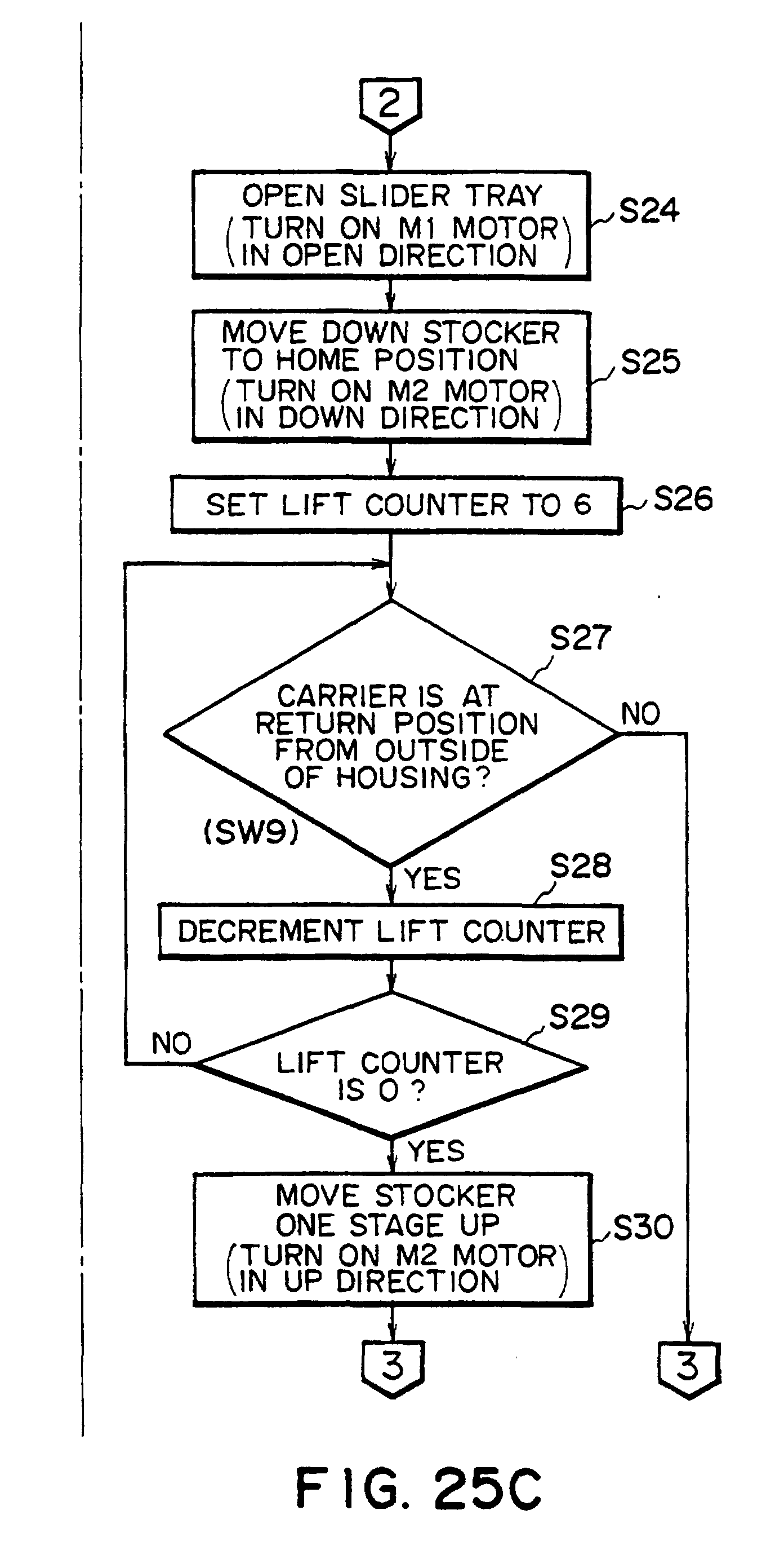 DEVICE FOR REPRODUCING DATA STORED IN RECORDING MEDIUM