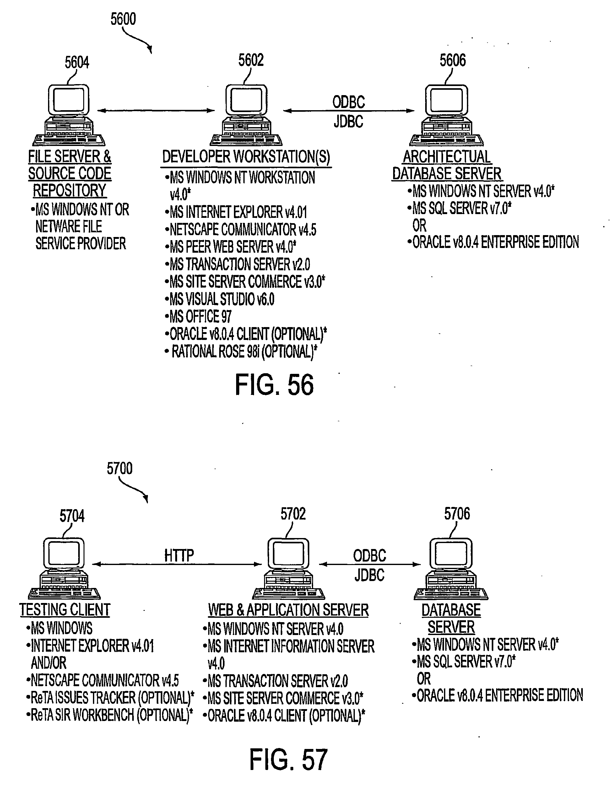 METHOD AND SYSTEM FOR AN AUTOMATED SCRIPTING SOLUTION FOR