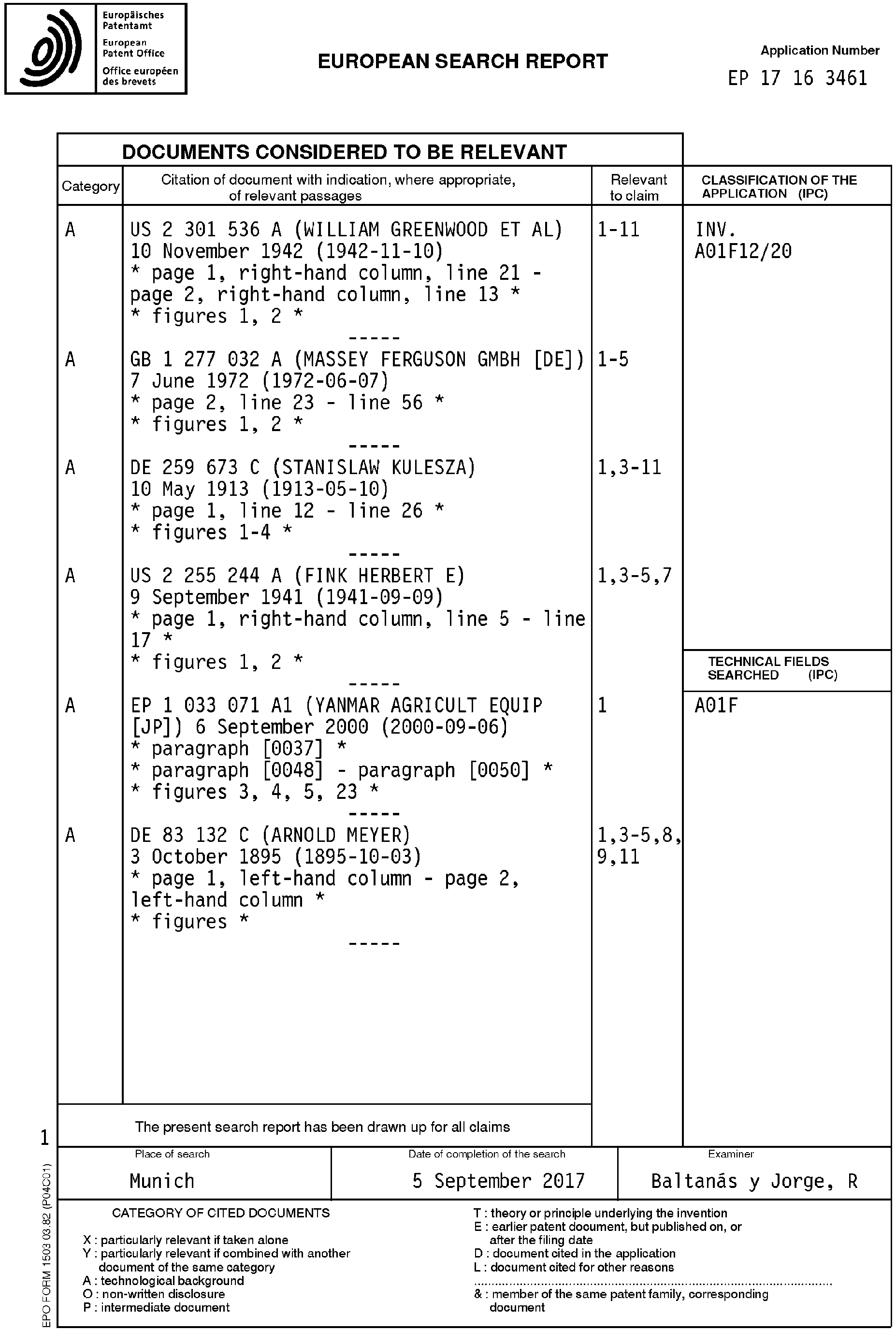 Nett Schaltplan Der Trocknerbuchse Ideen - Schaltplan Serie Circuit ...