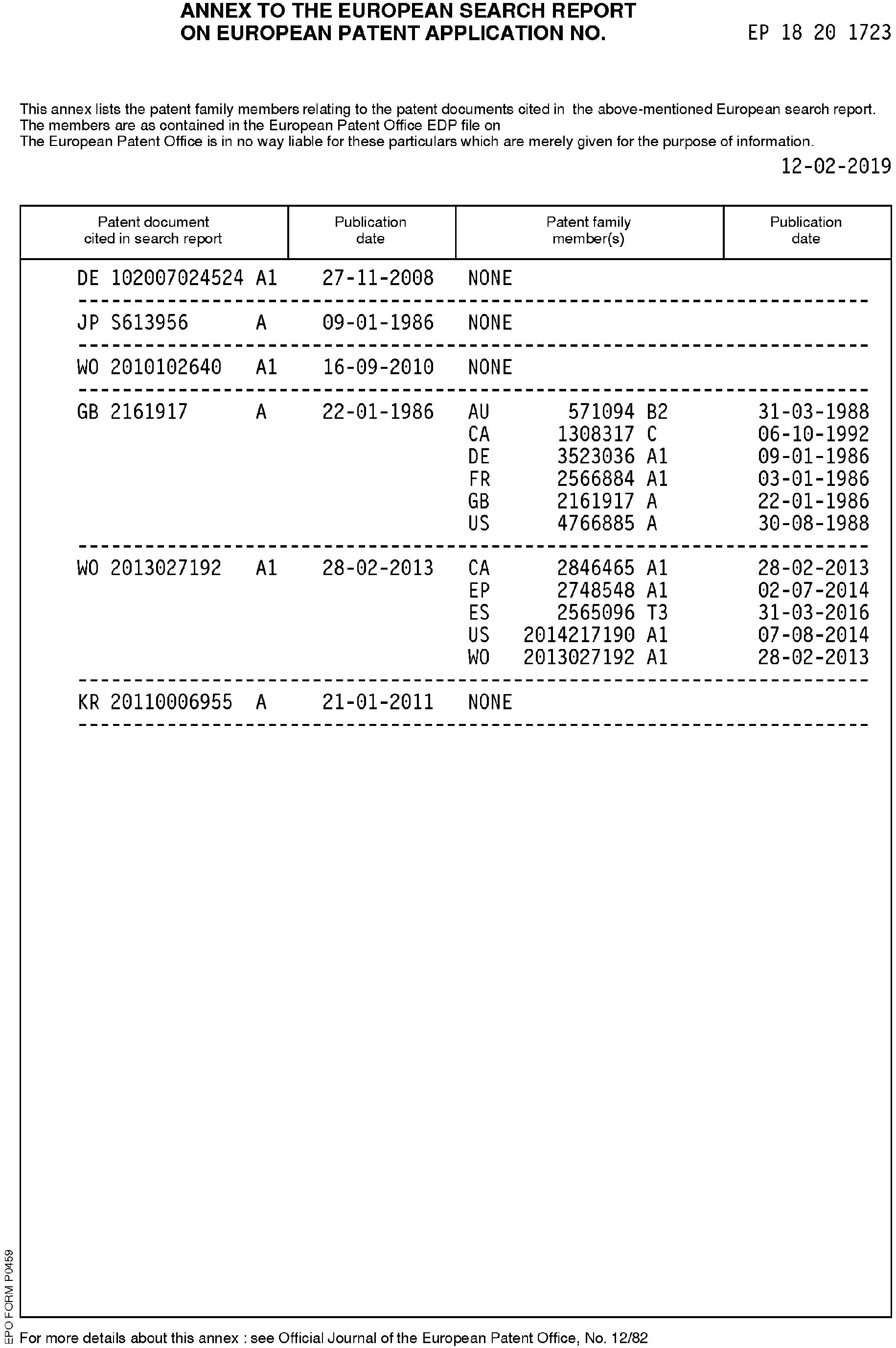 Gemütlich 5 Wege Flachschaltplan Bilder - Elektrische Schaltplan ...